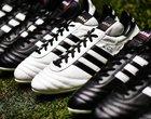 Adidas prezentuje limitowaną wersję korków Copa Mundial!