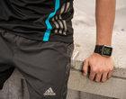 Adidas miCoach SMART RUN - najnowszy smartwatch dla biegaczy