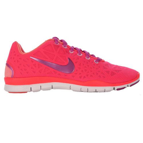 new concept 6d4b2 1370f Nike Free 5.0 TR  fot. Producent