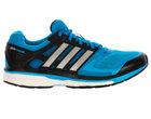 Adidas Supernova Glide 6 Boost - buty naszpikowane nowymi technologiami