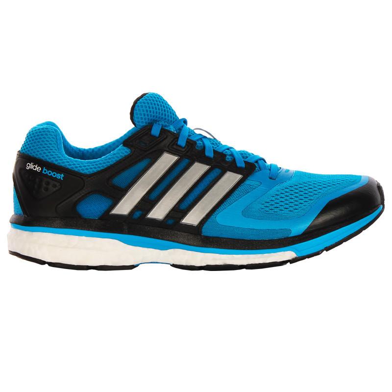 10 najlepszych modeli butów do biegania (Kwiecień 2014
