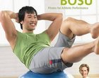 DVD Intermediate BOSU - klucz do kontroli ruchu
