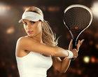 17 najpiękniejszych kobiet ze świata sportu