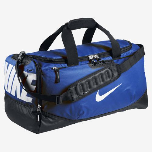 e4363727f54aa Nike Air Medium Duffel – torba