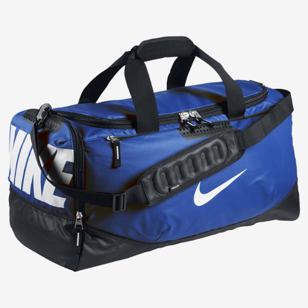 e5a4cf7b15840 Wybieramy najlepsze torby treningowe