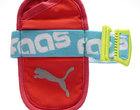 Puma Faas Arm Pocket - funkcjonalna saszetka treningowa dla biegaczy