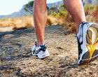 10 najlepszych modeli butów do biegania (Kwiecień 2014)