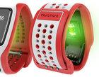 Nowy zegarek z wbudowanym monitorem pracy serca od firmy TomTom