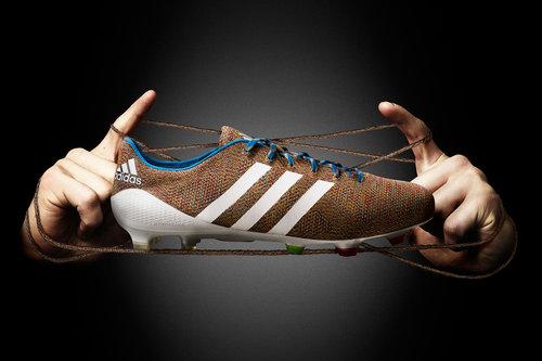 online retailer 60eaf 8b16a Adidas, Nike i Swarovski tworzą unikatowe korki z kryształu