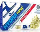 Olimp Hydratonic - zaawansowany napój izotoniczny dla aktywnych