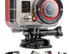 Redleaf RD990 - dobra alternatywa dla drogich kamer sportowych