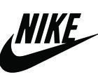 Reebok czy Nike? (wideo)