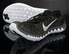Nike Free 3.0 Flyknit - gwarancja lekkości i dopasowania
