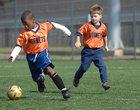Czy warto wysłać dzieci na obóz sportowy?