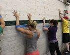 Power Bands - specjalistyczne gumy treningowe