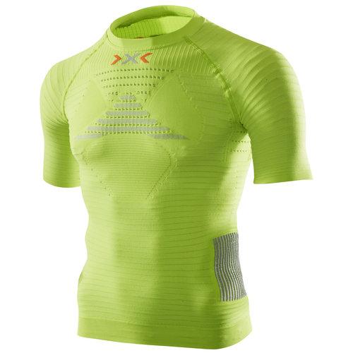 69932661b Wybieramy 10 najlepszych koszulek do biegania   activeManiaK ...