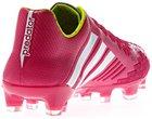 Adidas Predator LZ TRX FG - obuwie, które będzie brylować podczas Mundialu
