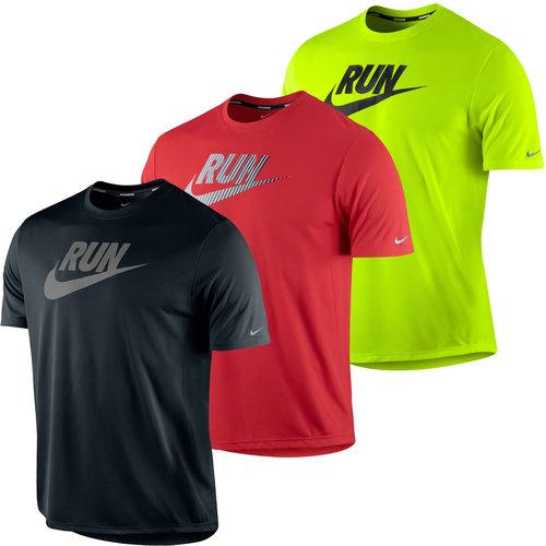2d83a02337e0 Wybieramy 10 najlepszych koszulek do biegania