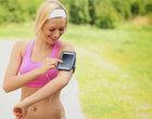 etui na smartfon gadżety dla aktywnych pokrowiec na telefon dla aktywnych