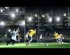 """Nike prezentuje """"Mirrors"""" z Neymarem w roli głównej (wideo)"""