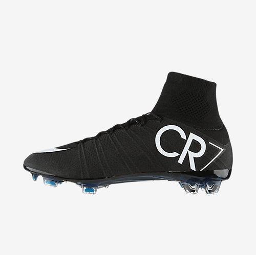 najlepsze ceny niska cena dobrze znany Nike Mercurial Superfly CR – najnowsze obuwie Cristiano ...