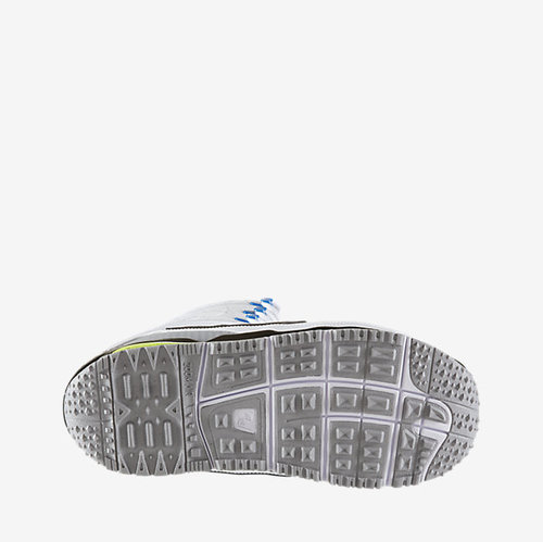 Zoom Kaiju – najnowsze buty snowboardowe od Nike