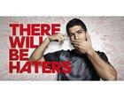Gwiazdy prowokują hejterów, czyli nowa reklama firmy Adidas (wideo)