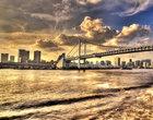 10 najzdrowszych miast na świecie