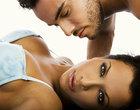 Seks to zdrowie, czyli 10 niespodziewanych korzyści płynących z aktywności w łóżku