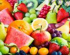 10 najzdrowszych owoców, które powinny znaleźć się w Twojej diecie