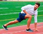 10 efektów ubocznych systematycznego treningu