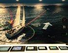 Garmin prezentuje nowości dla żeglarzy i wędkarzy