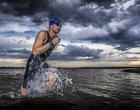 monitor aktywności sport sportowy zegarek trening zegarek zegarek dla aktywnych zegarek do pływania