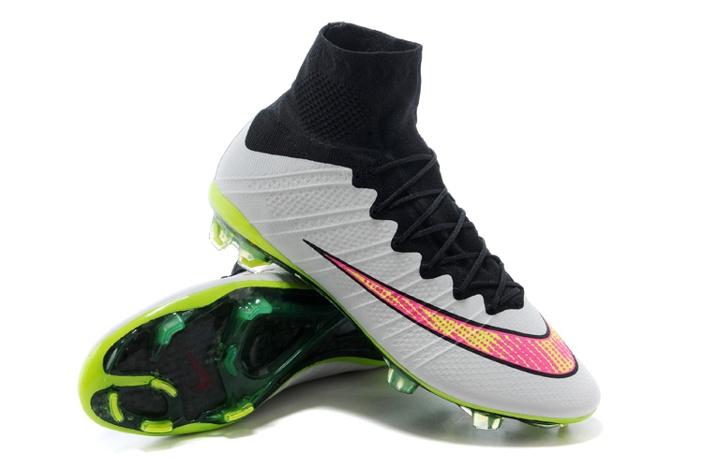 on sale 8417f a2ba8 Nike Mercurial Superfly SG-PRO