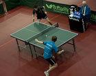aplikacje ping pong ping-pong na żywo Polska tenis stołowy tenist stołowy transmisje
