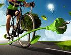 10 najlepszych rowerów elektrycznych (wiosna 2015)