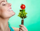 10 popularnych mitów żywieniowych