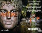 JBL Adventure - seria słuchawek, której pogoda niestraszna