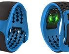 Mio wprowadza nowe pulsometry dla rowerzystów - Link i Velo