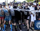 Garmin globalnym partnerem Wings for Life World Run