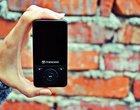 jaki odtwarzacz muzyczny MP3 odtwarzacz muzyczny odtwarzacz muzyzczny dla aktywnych