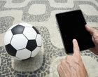 aplikacje dla aktywnych aplikacje dla klubów aplikacje sportowe aplikacje sportowe w Polsce