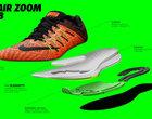 Nike prezentuje Zoom Elite 8 - mistrzowskie buty dla biegaczy