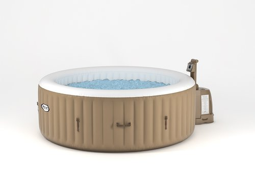 Intex Jacuzzi Pure Spa 28404 / fot. Intex