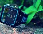 Test | Garmin Forerunner 920XT. Zegarek dla thriatlonistów