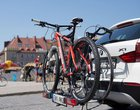 Taurus CarryOn - transport rowerów może być o wiele prostszy