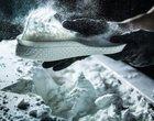 buty sportowe buty sportowe w przyszłości drukarka 3D drukowanie 3D przyszłość obuwia sportowego