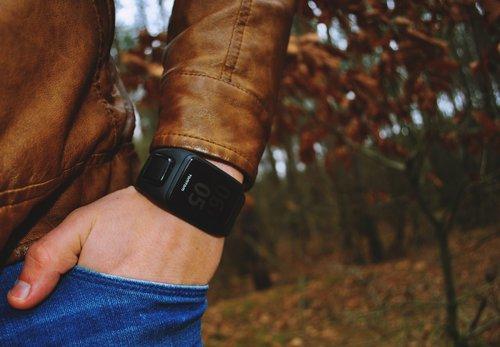 TomTom Spark Cardio + Music – testujemy zegarek dla aktywnych ... a889f14a878