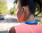 JBL Reflect Response - słuchawki sportowe sterowane gestem