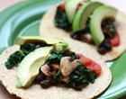 Czy diety roślinne to przyszłość?